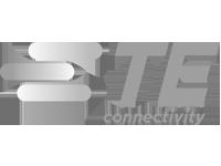 TE_connectivity