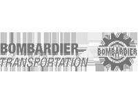 bombardier_transportation