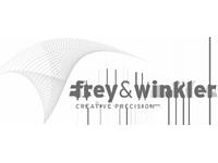 freyWinkler