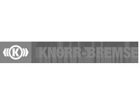 knorr_bremse