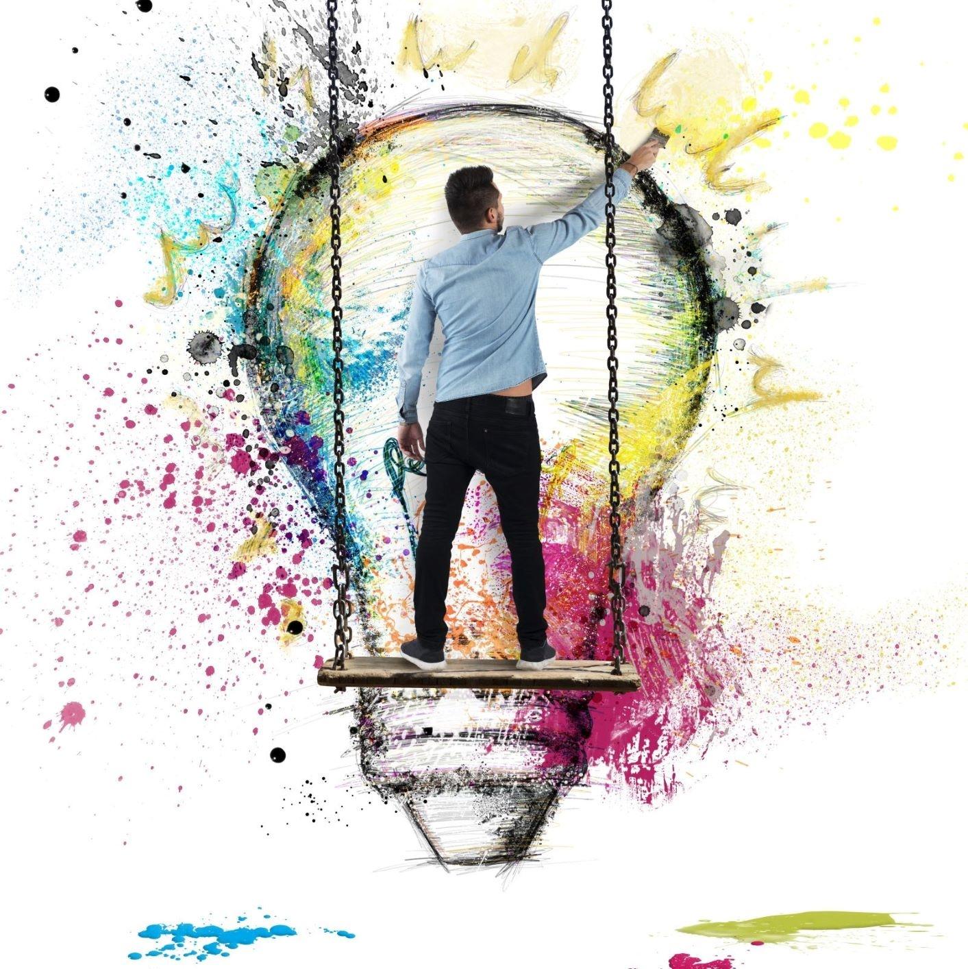Jahresprogramm 2021 Seminare Agiles Management startet im April