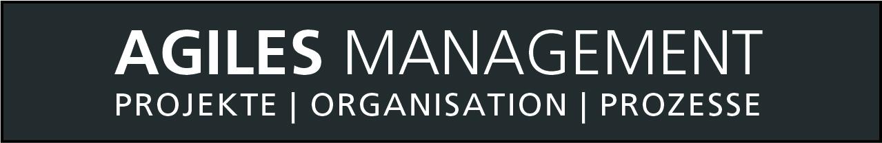 Logo AGILES MANAGEMENT@300x-100