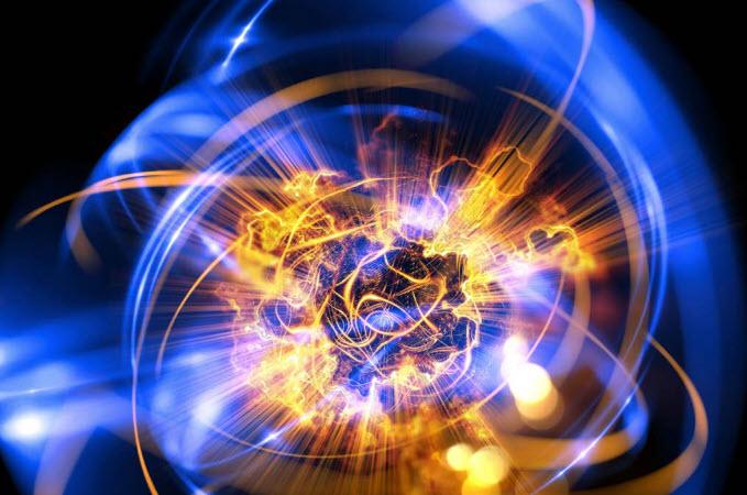 Strategisches Portfoliomanagement in der Quantentechnologieentwicklung
