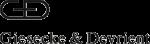 G+D-logo