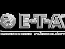 eta_engineering_technology