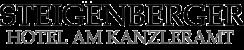 hotel-berlin-steigenberger-logo