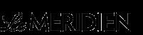 hotel-muenchen-lemeridien-logo
