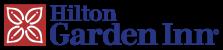 hotel-stuttgart-hiltoninn-logo
