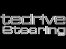 tedrive_steering